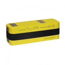 CleanMate baterie NiMh pro QQ1, QQ2