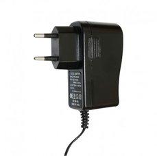 Adaptér pro odpadkové koše Helpmation 4,5 V