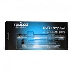 Raycop UVC lampa Genie, Hera, Magnus