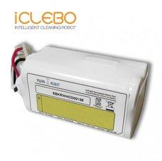 iClebo baterie Li-ion Arte