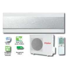 Nástěnná klimatizace Highline  HSU-12RU03/R2(SDB)