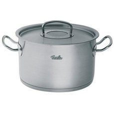 Hrnec nerezový  2 l Original profi collection® Fissler