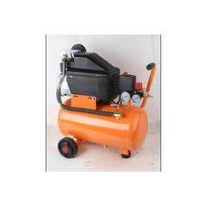 Kompresor olejový SH 3580