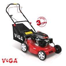 VeGA 465 SDX benzínová sekačka