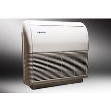 Klimatizace bez venkovní jednotky  Artel RTLWB 13RL