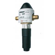 Vodní filtr JSY-LF 1 1/4