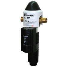 Vodní filtr JSY-LF-A 1
