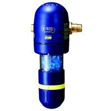 Vodní filtr JU-WEL Ametyst 1