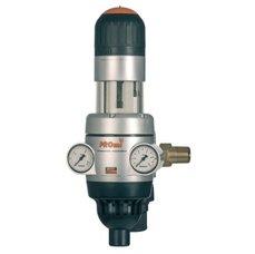 JUDO vodní filtr JPM 1