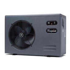 Tepelné čerpadlo RAPID RH25L 10kW 230V