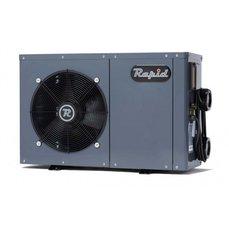 Tepelné čerpadlo RAPID MINI RM04 3,6kW 230V