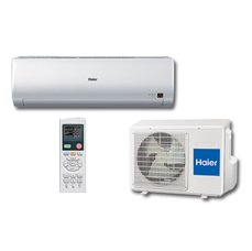Splitová klimatizace BREZZA 2,5 kW DC Inverter