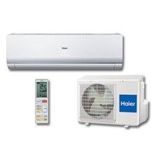 Splitová klimatizace NEBULA 3,6 kW DC Inverter