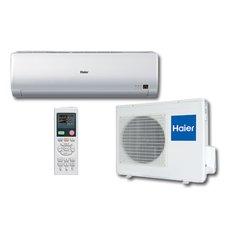 Splitová klimatizace BREZZA 5,2 kW DC Inverter