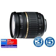 Objektiv Tamron AF SP 17-50mm F/2.8 pro Canon XR Di-II LD Asp.(IF)