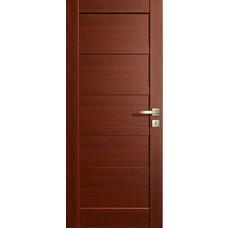 VASCO Doors Interiérové dveře BRAGA plné, model 1