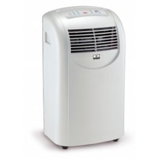 Mobilní klimatizace Remko MKT 291