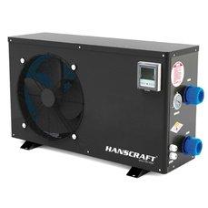 HANSCRAFT ELITE 25 - 5 kW Tepelné čerpadlo