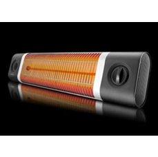 Karbonový infrazářič Veito Thermowell CH 2500 TW
