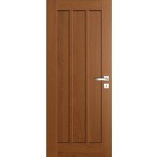 VASCO Doors Interiérové dveře FARO plné, model 6