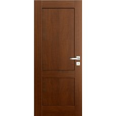 Interiérové dveře LISBONA č.1, CPL