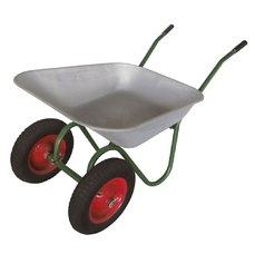 Zahradní kolečko G21 Maxi 130
