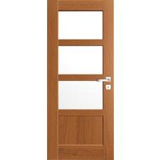 Interiérové dveře PORTO č.4 CPL