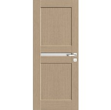 Interiérové dveře MADERA č.2, CPL