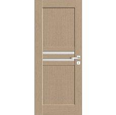 Interiérové dveře MADERA č.4, CPL