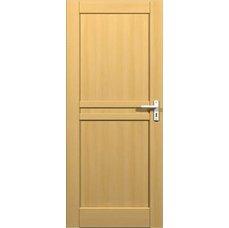 Posuvné dveře TANGO č.3, FÓLIE