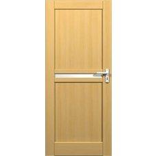 Posuvné dveře TANGO č.4, FÓLIE