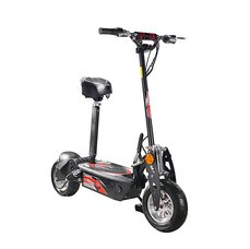 Model MINI-SCOOTER 1300W