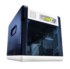 XYZPrinting 3D TISKÁRNA da Vinci 1.0 AiO