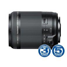 Objektiv Tamron AF 18-200mm F/3.5-6.3 Di II pro Sony