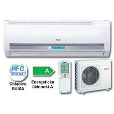 Nástěnná klimatizace Highline HSU-09HV03/R2(SDB)