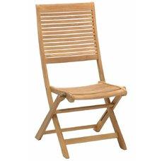 Skládací židle Lake Moraine