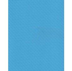 DLW protiskluzová fólie modrá