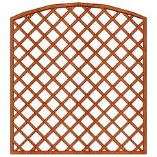 Mříž Cecílie 180x180/200cm oko 13x13cm