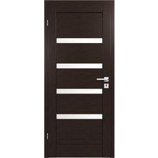 Vasco Doors Interiérové dveře EVORA č.4, FÓLIE