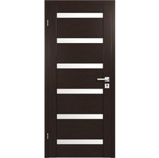 Vasco Doors Interiérové dveře EVORA č.5, FÓLIE