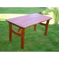 Ibiza Stůl