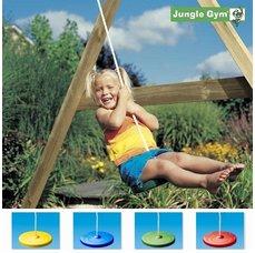 Houpačka Twist disk Jungle Gym