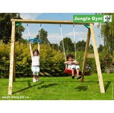 Dětská houpačka Swing