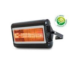 Tansun Sorrento 2 kW infrazářič