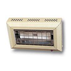 Tansun Plaq 1,3 kW infrazářič