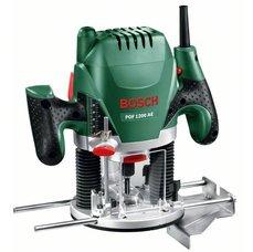 Bosch POF 1200 AE horní frézka