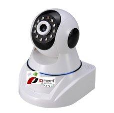 Kamera IQ-CAM - indoor