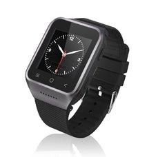 Chytré ANDROID hodinky S8