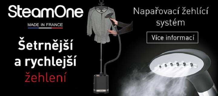 žehlící systémy - Nakoupitezde.cz