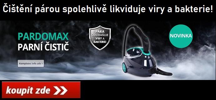 Dedra čistič - Nakoupitezde.cz